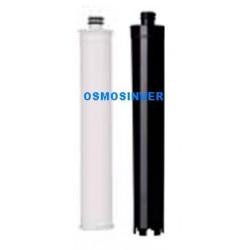 juego de 3 filtros osmosis silver AQUALAI