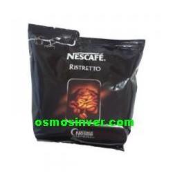 Descafeinado soluble Nestle Liofilizado para maquinas vending