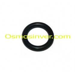 Junta para conexion rapida interior con tubo de 1/4 o 6mm