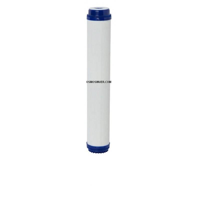 Filtro carbon activo gag 20 20pulgadas osmosis inversa - Filtro carbon activo ...