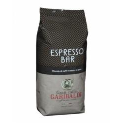 Café GARIBALDI Espresso Bar