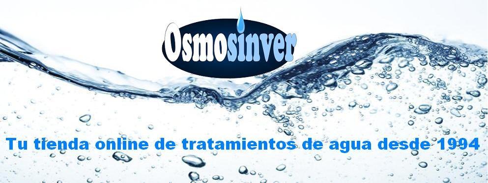 Osmosis inversa depuradoras osmosis dom sticas filtros - Depuradoras de agua domesticas ...