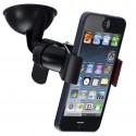Soporte universal de móvil para coche