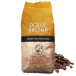 Café en grano Anima