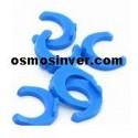 Clip de seguridad para conexión rápida de 1/4 OSMOSIS INVERSA DOMESTICA