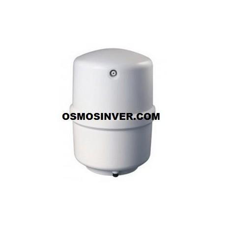 Deposito presurizado osmosis 6 a 9 L