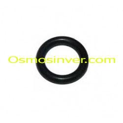 Junta para conexion rapida interior con tubo de 1/4 o 6,5mm